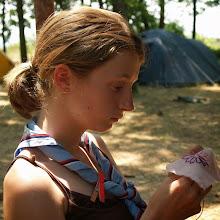 Smotra, Smotra 2006 - P0282319.JPG