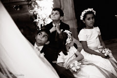 Foto 0491pb. Marcadores: 14/06/2008, Rio de Janeiro, Roberta e Bruno