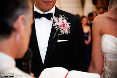Foto 1269. Marcadores: 28/11/2009, Casamento Julia e Rafael, Rio de Janeiro