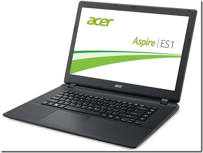 Acer-Aspire-ES1-521-Notebook_thumb2