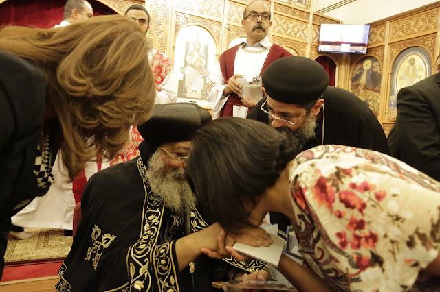 H.H Pope Tawadros II Visit (4th Album) - _09A9664.JPG