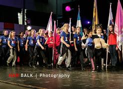 Han Balk Fantastic Gymnastics 2015-8270.jpg