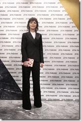 Zita Fabiani Grand Opening_Vittoria Belvedere