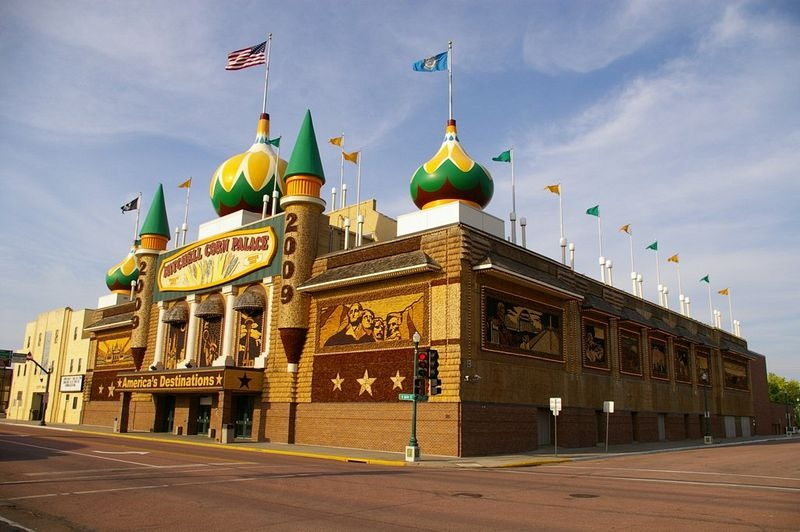 corn-palace-mitchell-3