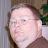Al Beddow avatar image