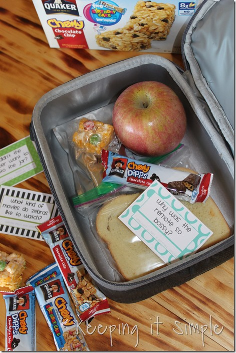 #ad Back-to-school-lunch-ideas-with-school-jokes-printable #QuakerTime (1)