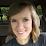 Sarah Bollinger's profile photo