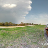 04-15-13 North Texas Storm Chase - 13%2B-%2B1.jpg