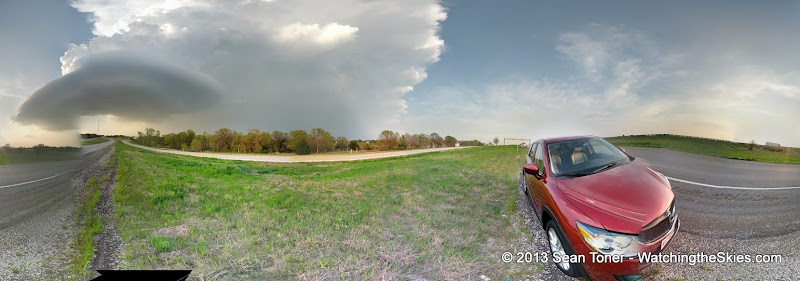 04-15-13 North Texas Storm Chase - 13%2B-%2B1.jpg