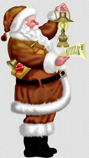 Scrap-Santa-2013-10.jpg