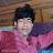 R.K. NAGA avatar image