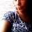 marta albino's profile photo
