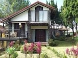 villa Aep