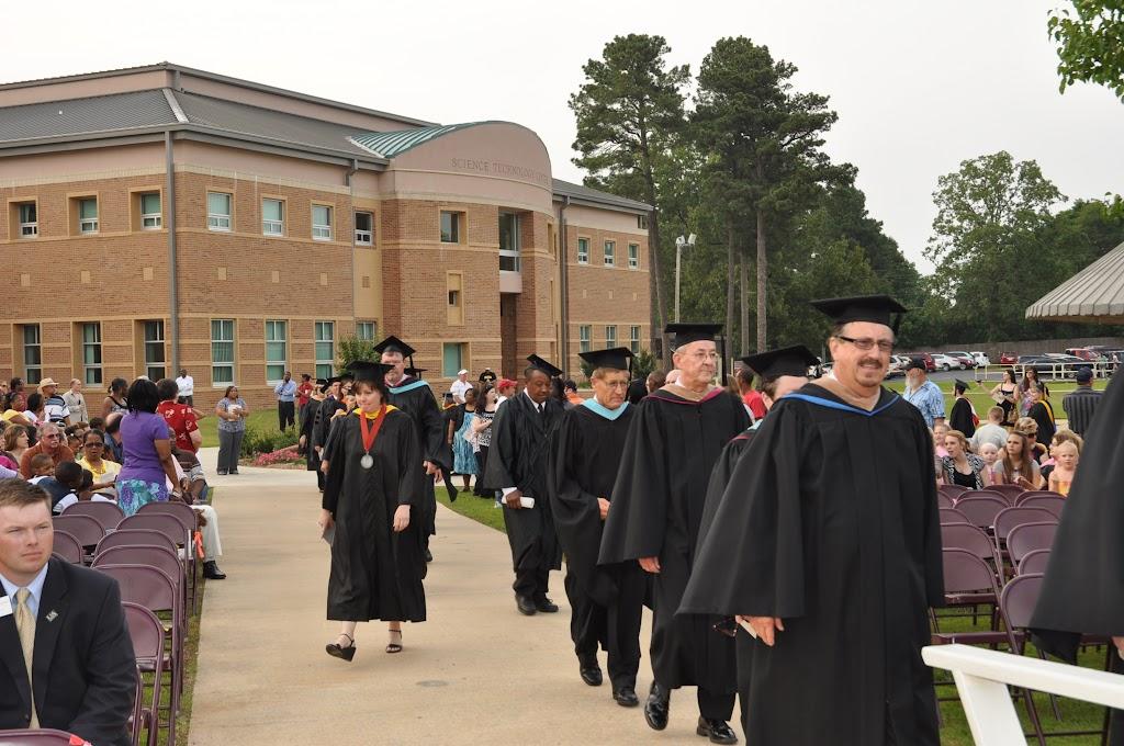 Graduation 2011 - DSC_0083.JPG
