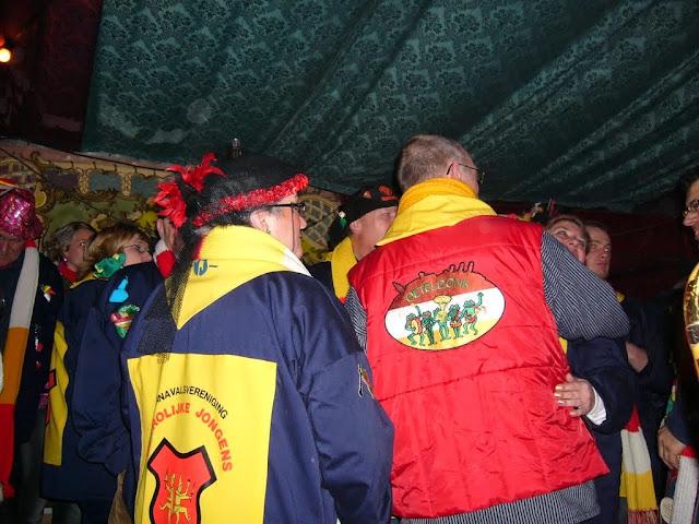 2013-02-10 Carnaval - P1020290.JPG