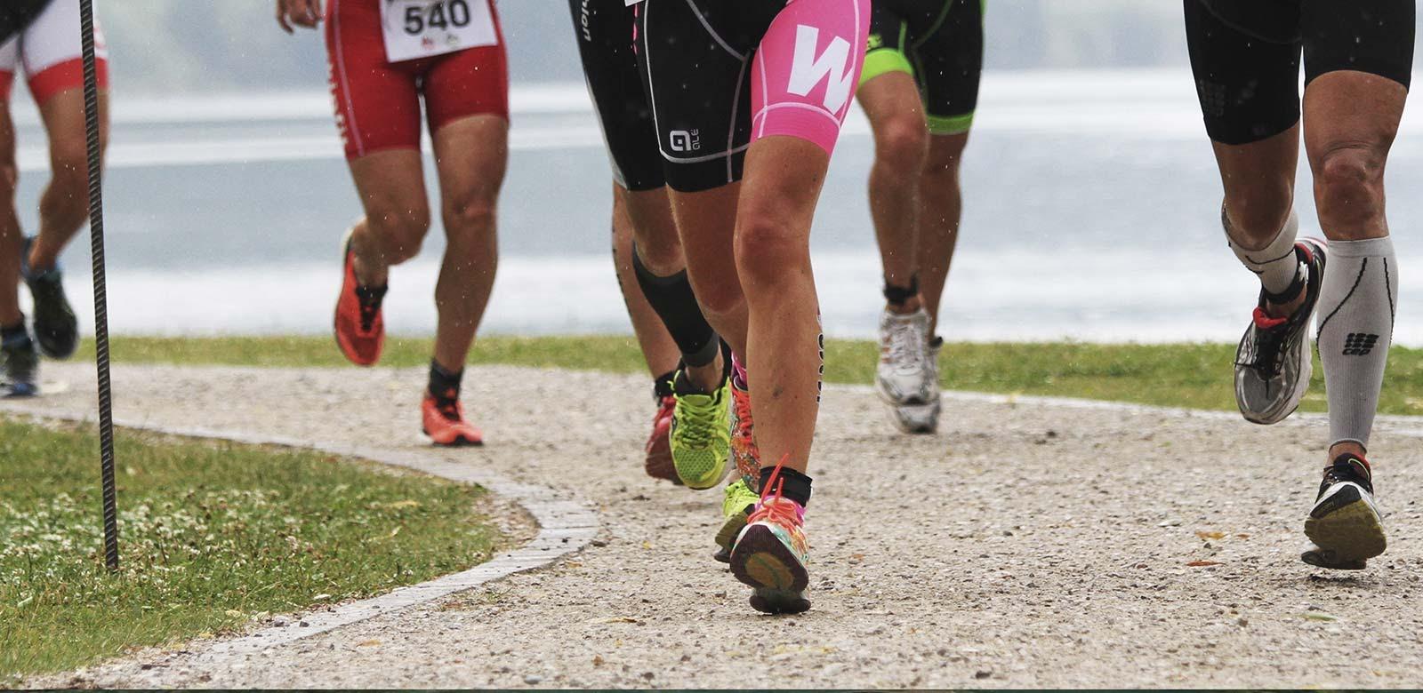 ledroman-2016-triathlon-valle-di-ledro-corsa.jpg