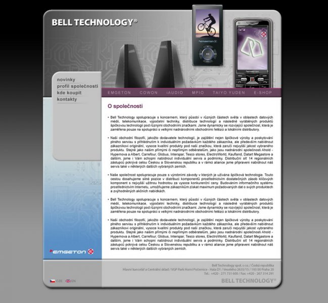 petr_bima_web_webdesign_00170