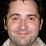 Marco Cunha's profile photo