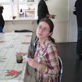 Kąty Wrocławskie - Dni Skupienia Taize - marzec 2009 - maciej%25C3%25B3wka%2B113.JPG