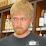 Zac Hurd's profile photo