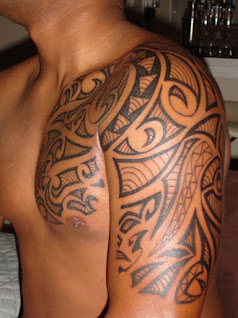 Tattoo Tribal Google
