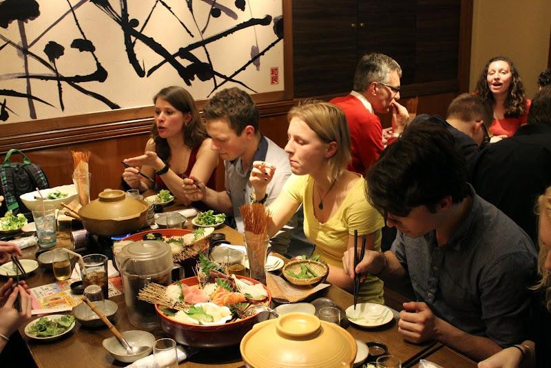 2014 Japan - Dag 4 - marjolein-IMG_0677-0426.JPG