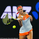 Monica Puig - 2016 Australian Open -DSC_2195-2.jpg