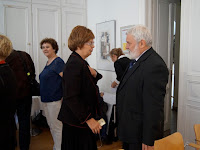1 Pogány Erzsébet és Dr.Molnár Imre.JPG