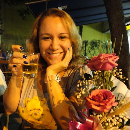 Tricia Coelho Photo 1