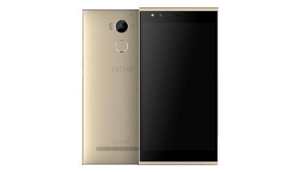 Techno Phantom 5 Released 4G lite,Finger print sensor 3gb Ram Will you Rock It??