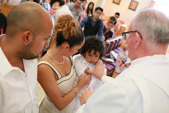Baptism July 2017 - IMG_0037.JPG