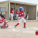 July 11, 2015 Serie del caribe Liga Mustang. Puerto Rico vs Panama - baseball%2BPuerto%2BRico%2Bvs%2Bpanama%2Bjuli%2B11%252C%2B2015-37.jpg