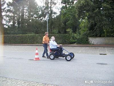 Gemeindefahrradtour 2008 - -tn-Bild 192-kl.jpg