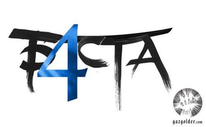 Скачать новый альбом хамиль 2013