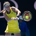 Barbora Strycova - 2016 Australian Open -DSC_7512.jpg