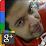 Amadeo González's profile photo