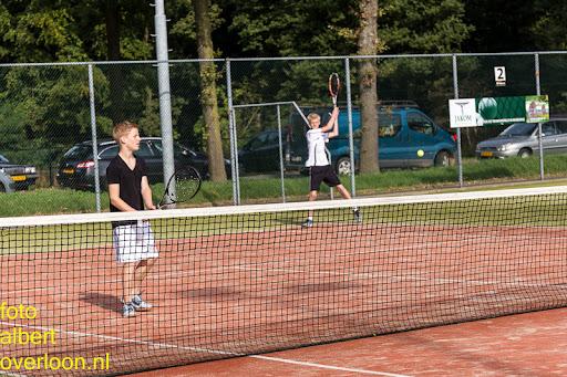 tennis demonstratie wedstrijd overloon 28-09-2014 (56).jpg