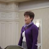 2013-09 Newark Meeting - SAM_0103.JPG