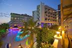 Фото 6 Grand Sunlife Hotel