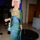 WWW.ENTSIMAGES.COM -  Lady Henrietta Rous   at      Steps To The Future - fundraiser at The Hurlingham Club, London November 28th 2014Charity gala evening in aid of Walking With The Wounded and the Restoration of Appearance & Function Trust.                                                   Photo Mobis Photos/OIC 0203 174 1069
