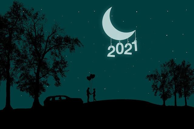 المولد النبوي,موعد المولد النبوي 2021,المولد النبوي الشريف,موعد المولد النبوي الشريف 2021,المولد النبوى 2021,عيد المولد النبوي,تهنئه المولد النبوي 2021,عيد المولد النبوي الشريف 2021,موعد المولد النبوى الشريف 2021,المولد النبوي 2021,المولد النبوى,المولد النبوي 2020,موعد اجازة المولد النبوي 2021,عيد المولد النبوي الشريف 2020,موعد المولد النبوي,المولد النبوي الشريف 2021,موعد المولد النبوى 2021,متي موعد المولد النبوي الشريف 2021,المولد النبوي في مصر