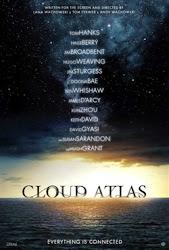 Cloud Atlas - Vân đồ