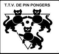 TTV De PinPongers.png