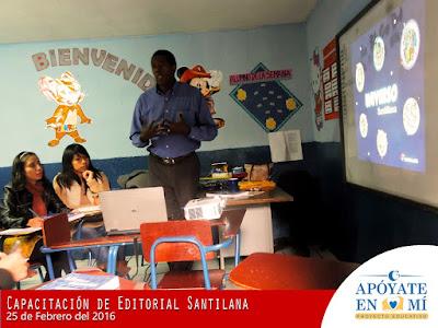 Capacitacion-Editorial-Santillana-07