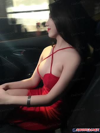 Hot girl Phương Linh, em gái đẹp với body quyến rũ