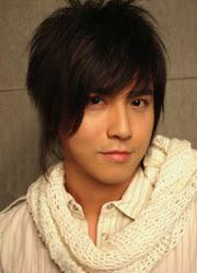 Chen Dexiu China Actor
