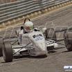Circuito-da-Boavista-WTCC-2013-190.jpg