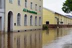 hochwasser-2013-03-06-2013 130.jpg