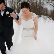 Wedding photographer Jenn Stark (jennanddavestar). Photo of 06.02.2015