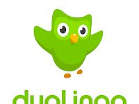 Teknologi Duolingo Aplikasi Berguru Bahasa Inggris Yang Interaktif Dan Menyenangkan